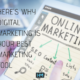 Digital Marketing Strategies to Utilize During COVID-19