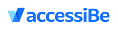 Accessibe ADA Compliance for websites