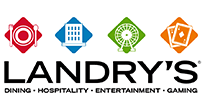 Landrys Restaurants Logo